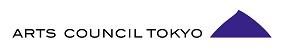 akiten-logo