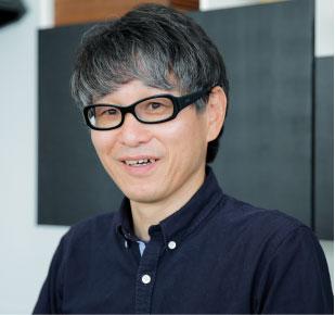 member_mochizuki