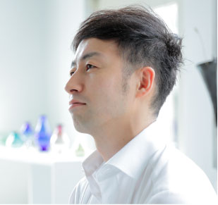 member_oikawa