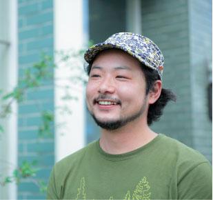 member_suzuki