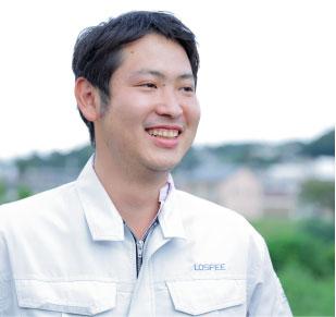 member_tamotsu