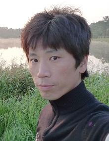 kitou_san