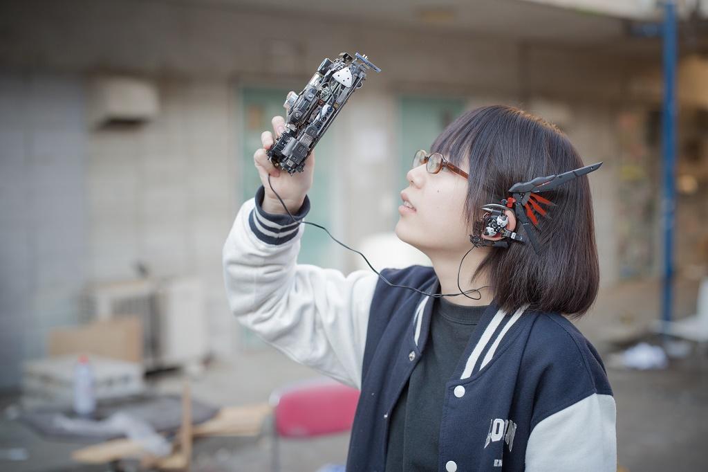 ikeuchi_d