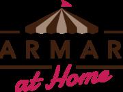 FARMART at home